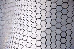 arquitecture самомоднейшее Стоковое фото RF
