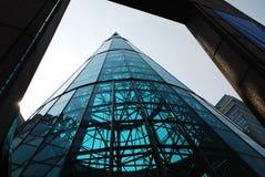 Arquitetura 1 Fotografia de Stock Royalty Free