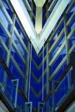 Arquitetura Fotos de Stock Royalty Free
