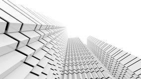 Arquitetura Imagens de Stock