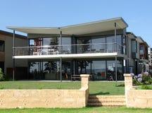 Arquitetura - casa Fotos de Stock