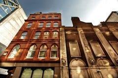 Arquitetura de Londres Foto de Stock
