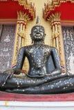 Arquitetura de Thailiand Imagens de Stock Royalty Free