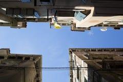 Arquitetura de Veneza Fotos de Stock