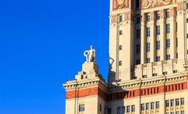 Arquitetura, detalhes e elementos Imagem de Stock Royalty Free