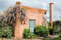 Arquitetura do sudoeste fotos de stock royalty free