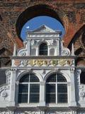 Arquitetura em seu melhor fotos de stock royalty free