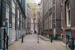 Arquitetura europeia clássica fotografia de stock