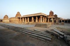 Arquitetura histórica Imagem de Stock