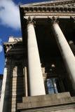 Arquitetura histórica 9 Imagens de Stock