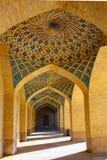Arquitetura iraniana fotos de stock royalty free