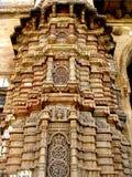 Arquitetura magnífica Imagens de Stock Royalty Free