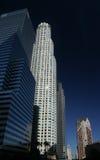 Arquitetura moderna 10. Imagem de Stock Royalty Free
