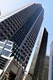 Arquitetura moderna 12. Imagens de Stock Royalty Free