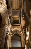 Arquitetura romana Imagens de Stock Royalty Free