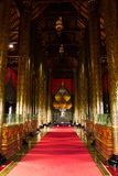 Arquitetura tailandesa fotos de stock