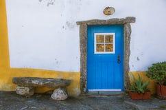 Arquitetura tradicional Fotos de Stock