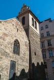 Arquitetura tradicional encantador velha rústica c histórico colonial imagens de stock