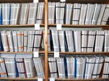 Arquivos Imagem de Stock