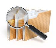 Arquivos da busca - ícone 3d Imagens de Stock