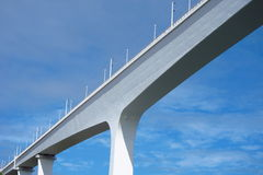 arr γέφυρα Οπόρτο bida Στοκ εικόνες με δικαίωμα ελεύθερης χρήσης