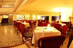 arraial δωμάτιο θερέτρου eco γευμάτων δ ajuda Στοκ Εικόνες