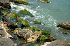 Arraial fa Cabo Fotografia Stock Libera da Diritti