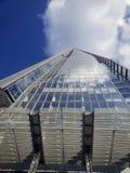 Arranha-céus Imagem de Stock