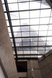 Arranha-céus Center do renascimento - General Motors - Detroit do centro, Michigan imagens de stock royalty free