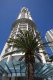 Arranha-céus em Austrália Imagem de Stock