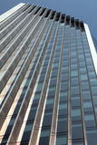 Arranha-céus moderno em Londres Imagem de Stock
