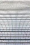 Arranha-céus Windows Fotos de Stock
