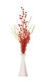 Arranjo floral Imagem de Stock