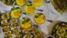 Arreglamos los bocados 09 del buffet