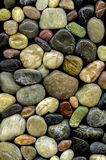 Arreglo de rocas Foto de archivo