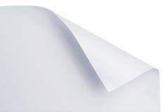 Arricciatura di carta