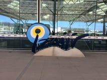 Free Arriving In Izmir Airport Stock Photo - 91884790