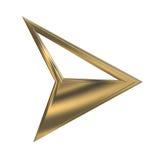 Arrow Royalty Free Stock Photo