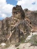 Arrowrock - l'Idaho Image stock