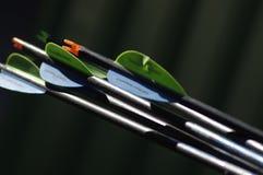 Arrows Stock Photos