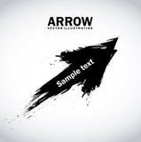 Arrows design Stock Photo