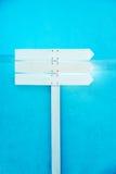 Arrows Royalty Free Stock Photo