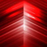 Arrows move up. Abstract  background. Illustrator EPS 10 Stock Photos