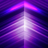 Arrows move up. Abstract  background. Illustrator EPS 10 Royalty Free Stock Image