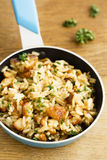 arroz Foto de Stock Royalty Free