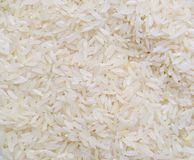 arroz Fotos de Stock Royalty Free