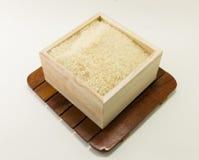 arroz do jasmim Foto de Stock Royalty Free