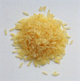 Arroz Long-grain Imagens de Stock