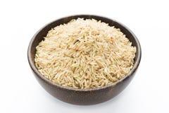 Los productos la alimentación que llama la fermentación en el vientre