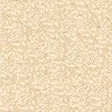 Arroz-papel Imagen de archivo